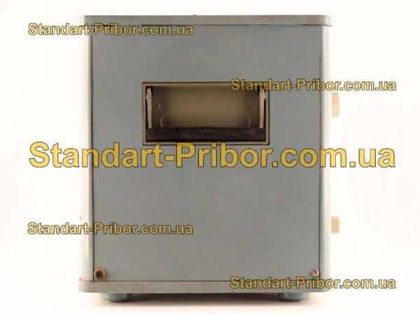 Г4-108 генератор сигналов высокочастотный - фото 6