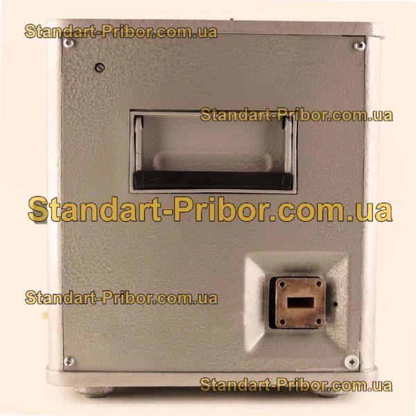 Г4-109 генератор сигналов высокочастотный - фото 3