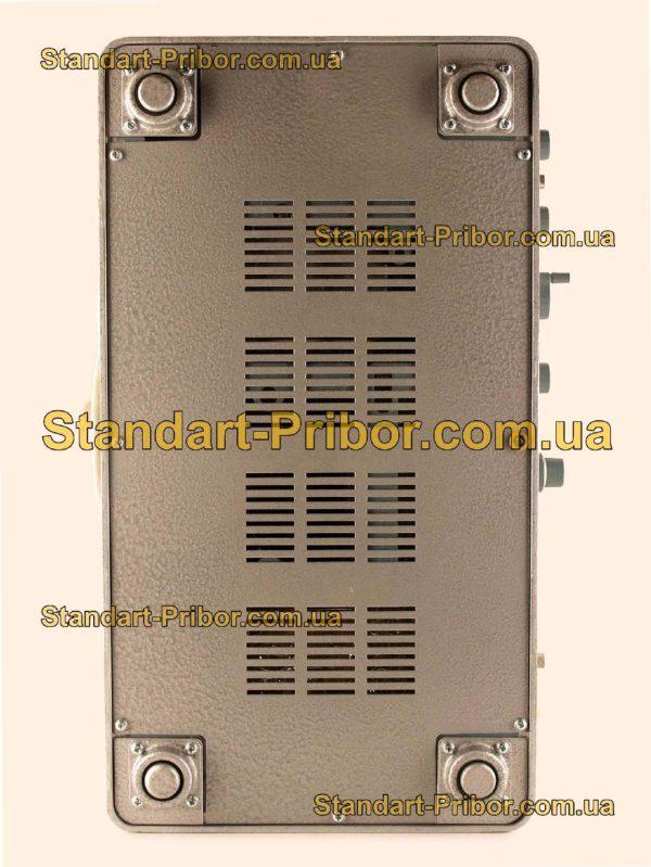 Г4-109 генератор сигналов высокочастотный - фото 6