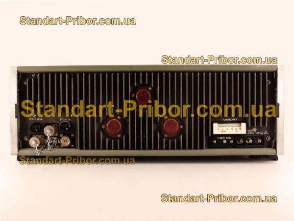 Г4-111 генератор сигналов высокочастотный - изображение 5