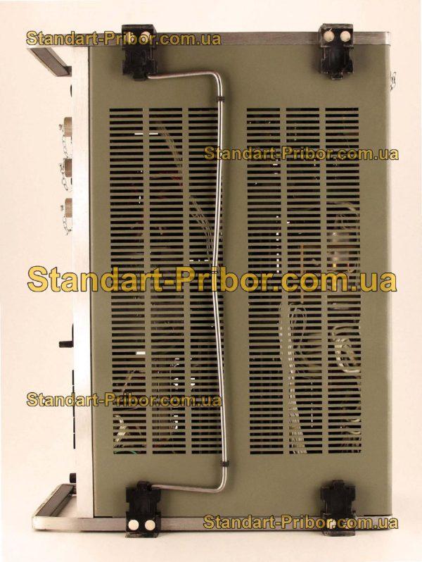 Г4-111 генератор сигналов высокочастотный - изображение 8