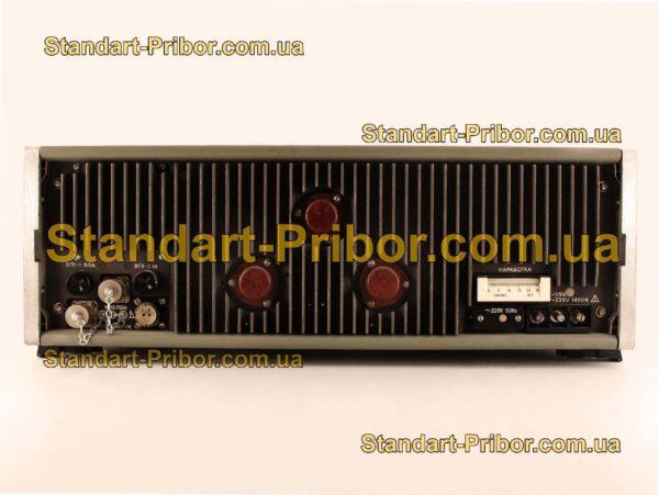 Г4-111А генератор сигналов высокочастотный - изображение 5