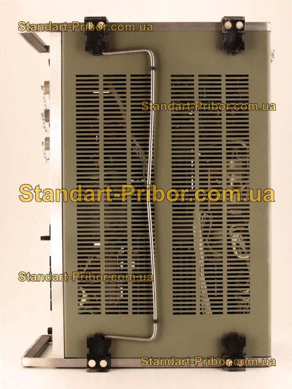 Г4-111А генератор сигналов высокочастотный - изображение 8