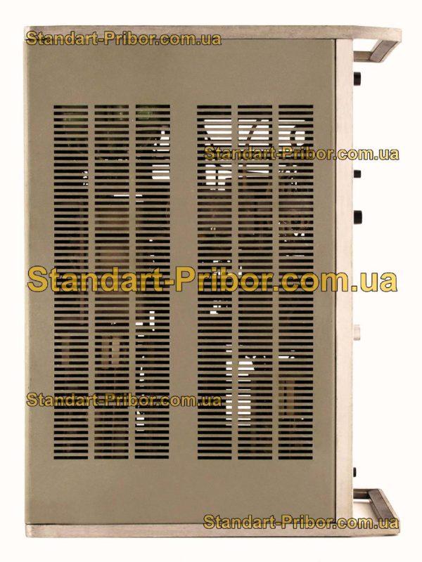 Г4-111Б генератор сигналов высокочастотный - изображение 5
