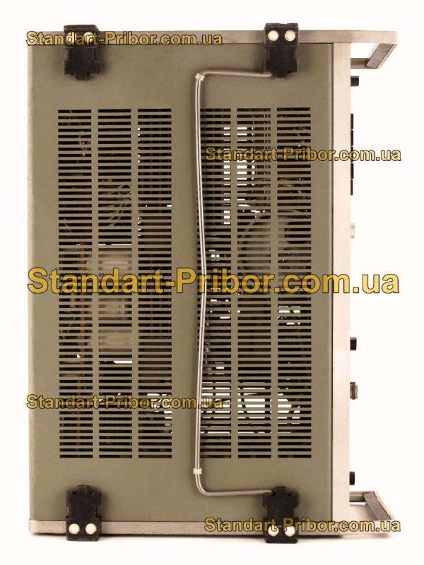 Г4-111Б генератор сигналов высокочастотный - фото 6