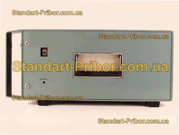 Г4-115 генератор сигналов высокочастотный - фото 3