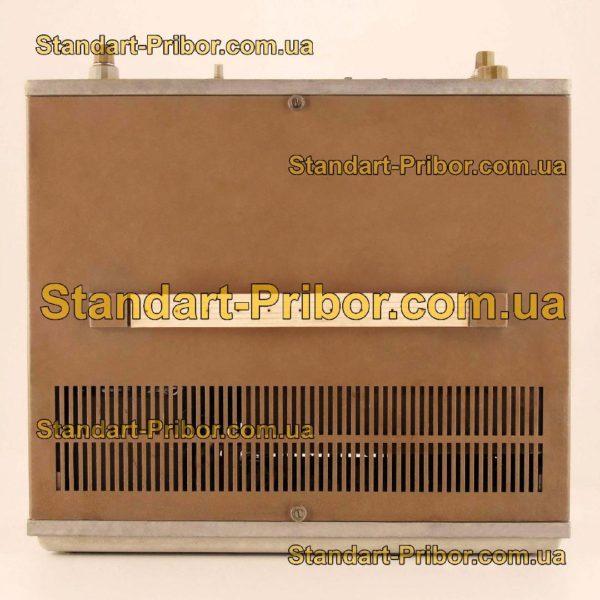 Г4-116 генератор сигналов высокочастотный - фото 6