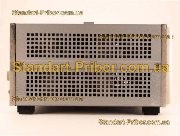 Г4-117 генератор сигналов высокочастотный - фото 3