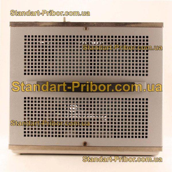 Г4-117 генератор сигналов высокочастотный - фото 6