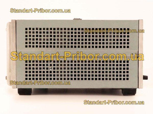 Г4-118 генератор сигналов высокочастотный - фото 3