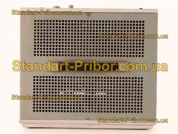 Г4-118 генератор сигналов высокочастотный - изображение 5