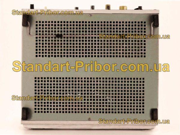 Г4-118 генератор сигналов высокочастотный - фото 6