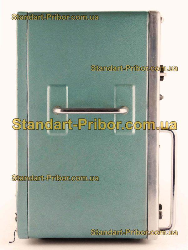 Г4-126 генератор сигналов высокочастотный - фото 3