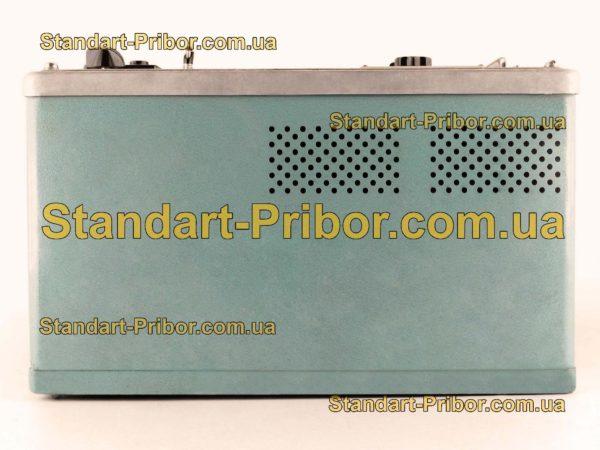 Г4-126 генератор сигналов высокочастотный - изображение 5