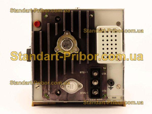 Г4-128 генератор сигналов высокочастотный - изображение 5