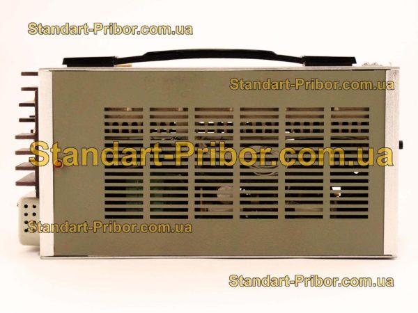 Г4-128 генератор сигналов высокочастотный - изображение 8