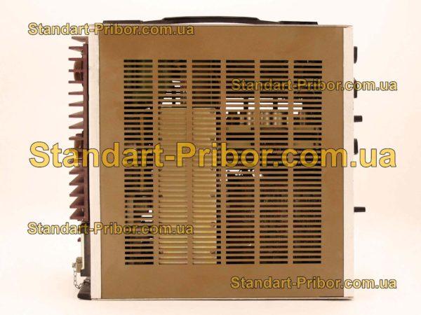 Г4-129 генератор сигналов высокочастотный - изображение 5