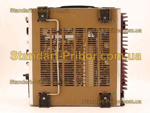 Г4-129 генератор сигналов высокочастотный - фото 6