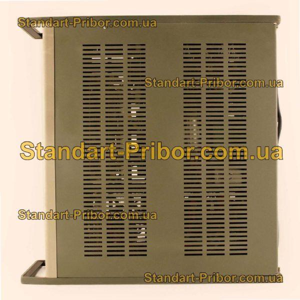 Г4-141 генератор сигналов высокочастотный - фото 6