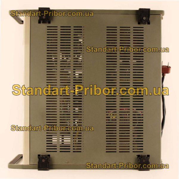Г4-141 генератор сигналов высокочастотный - фотография 7