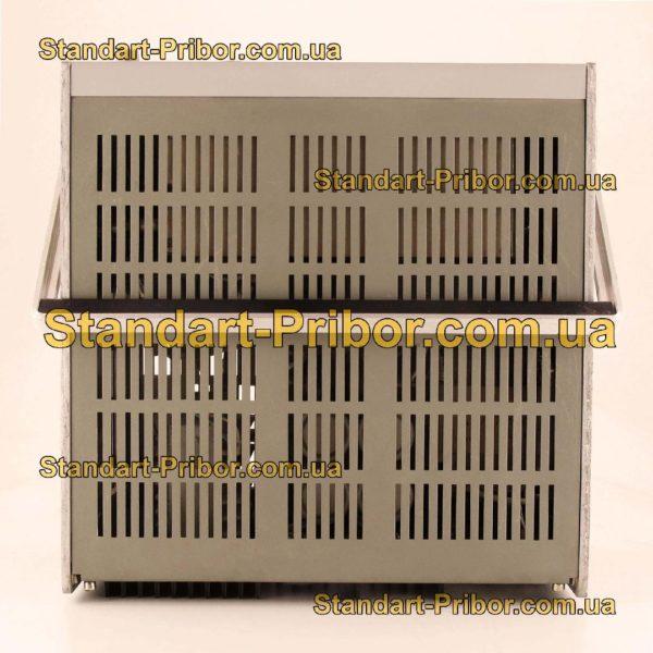 Г4-143 генератор сигналов высокочастотный - изображение 5