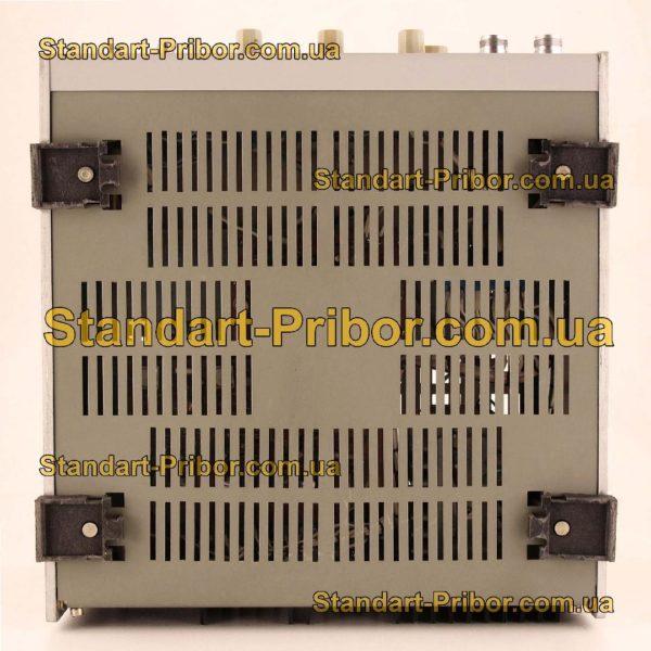 Г4-143 генератор сигналов высокочастотный - фото 6