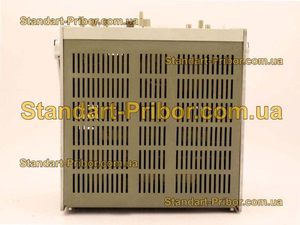 Г4-144 генератор сигналов высокочастотный - изображение 5