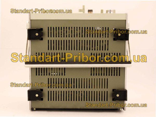 Г4-144 генератор сигналов высокочастотный - фото 6