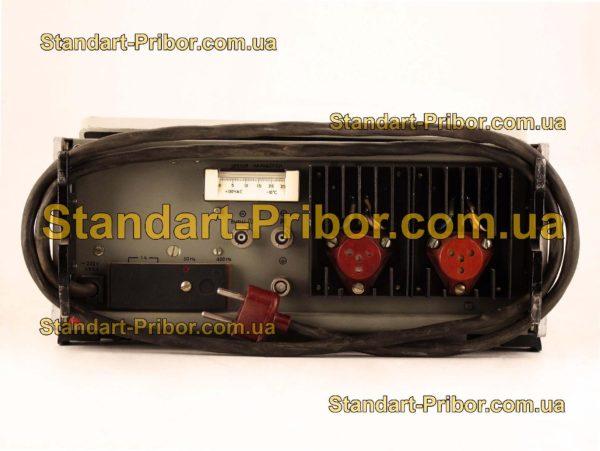 Г4-155 генератор сигналов высокочастотный - изображение 5