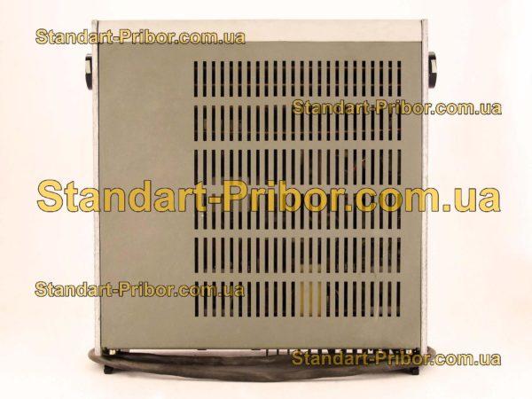 Г4-155 генератор сигналов высокочастотный - фото 6