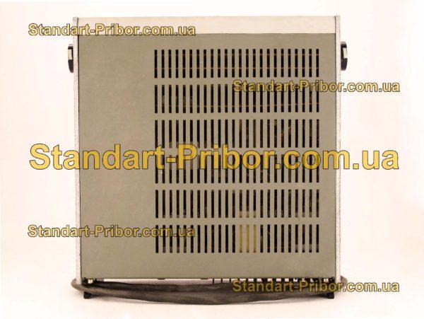 Г4-155М генератор сигналов - фото 6
