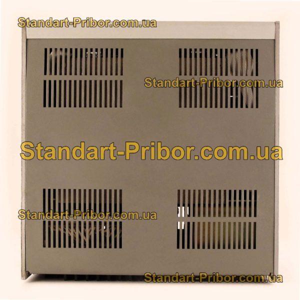 Г4-158А генератор сигналов высокочастотный - фото 6