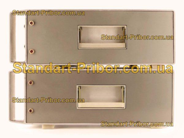 Г4-159 генератор сигналов высокочастотный - фото 3
