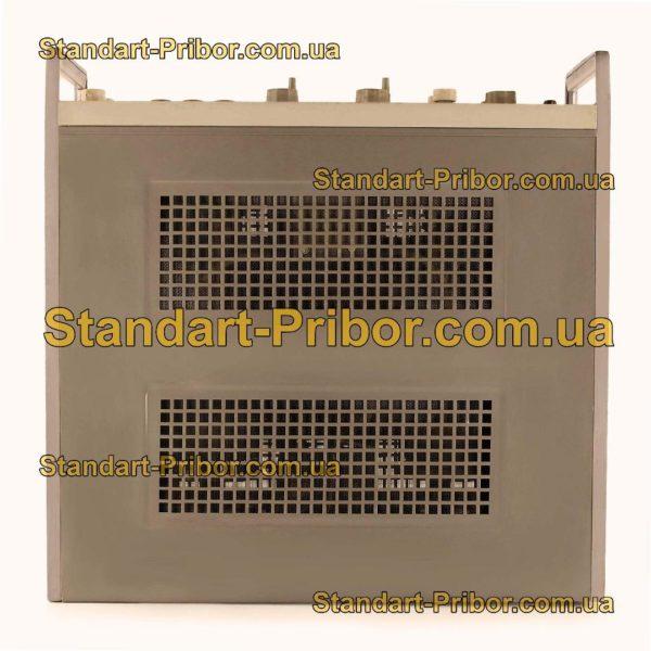 Г4-159 генератор сигналов высокочастотный - изображение 5