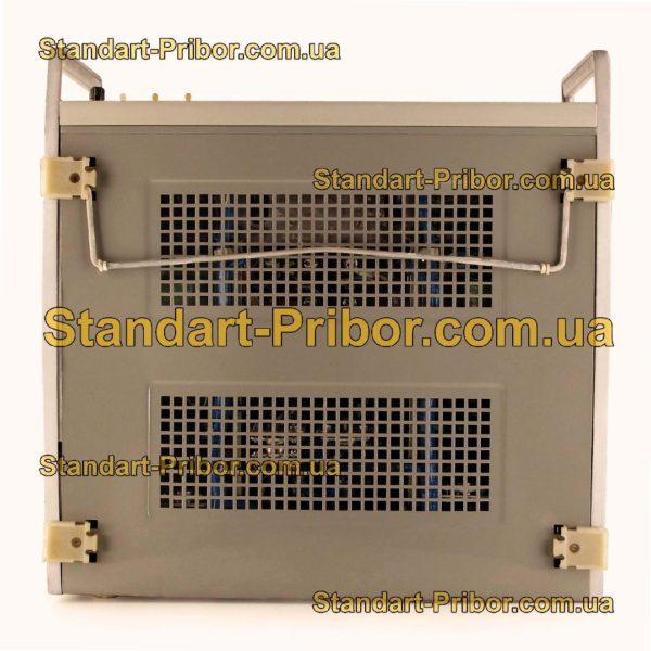 Г4-159 генератор сигналов высокочастотный - фото 6