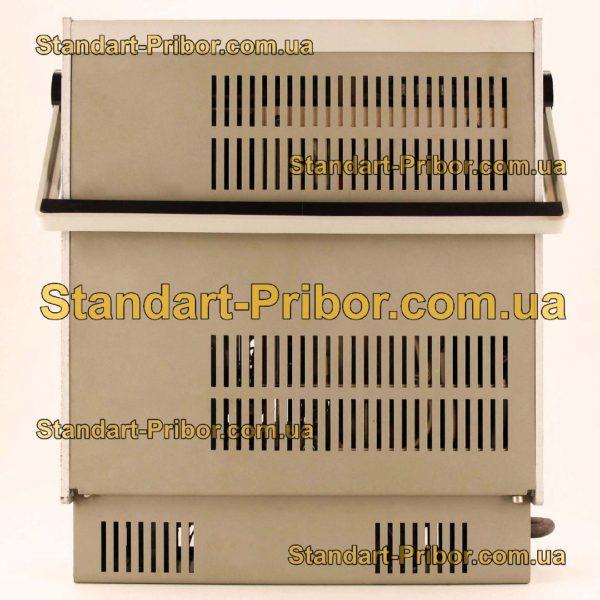 Г4-161/1 генератор сигналов высокочастотный - фото 6