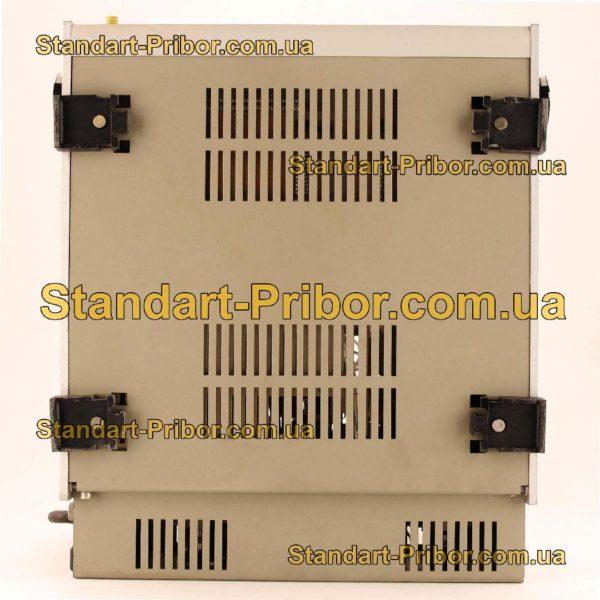 Г4-161/1 генератор сигналов высокочастотный - фотография 7