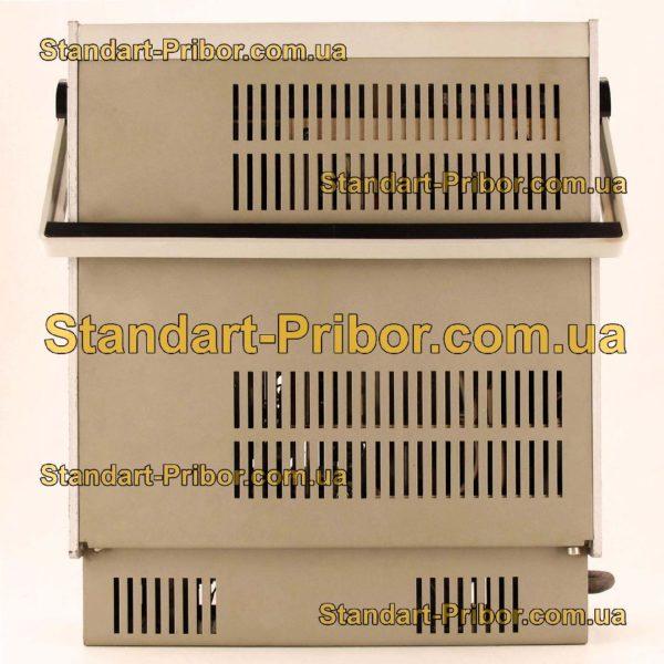 Г4-161 генератор сигналов высокочастотный - фото 6