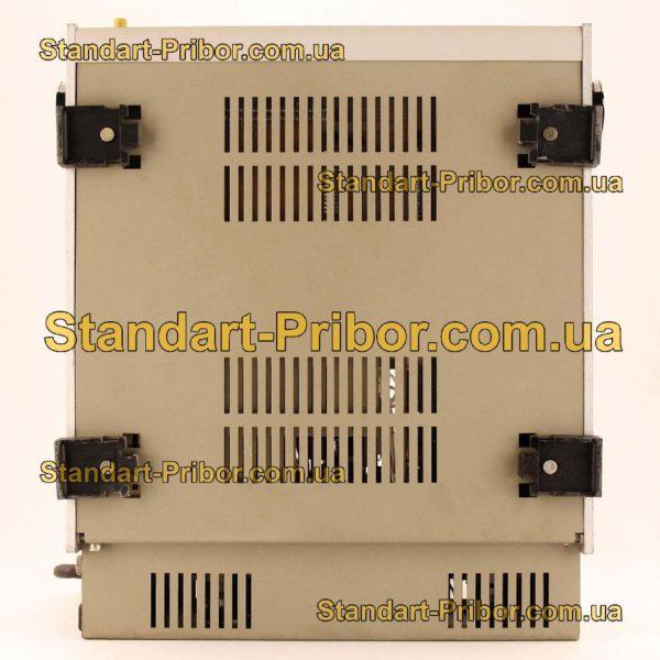 Г4-161 генератор сигналов высокочастотный - фотография 7