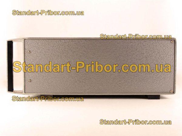 Г4-164 генератор сигналов высокочастотный - фото 3