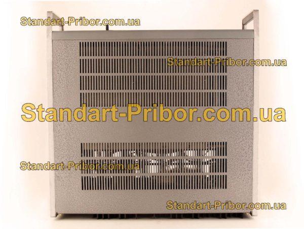 Г4-164 генератор сигналов высокочастотный - изображение 5