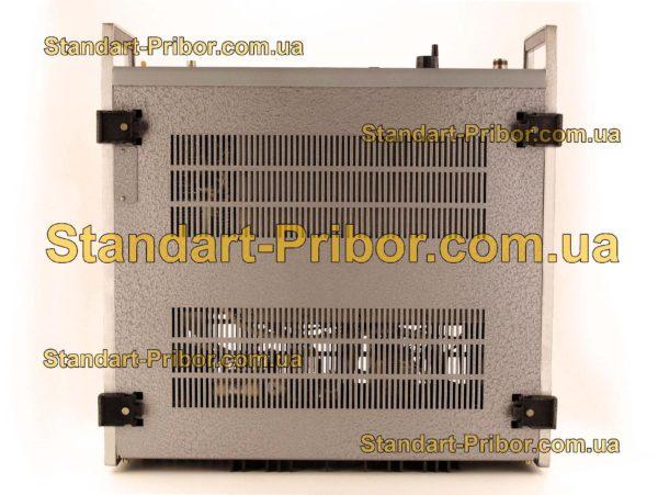 Г4-164А генератор сигналов - фото 6