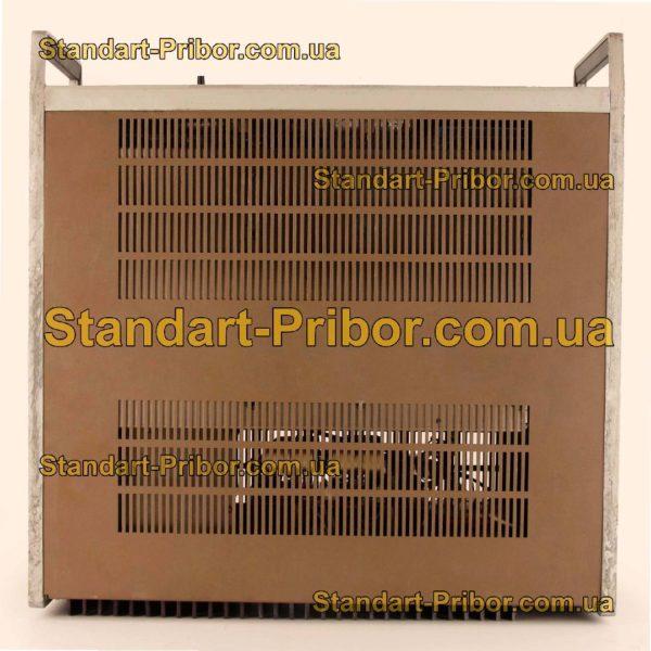 Г4-165 генератор сигналов высокочастотный - изображение 5