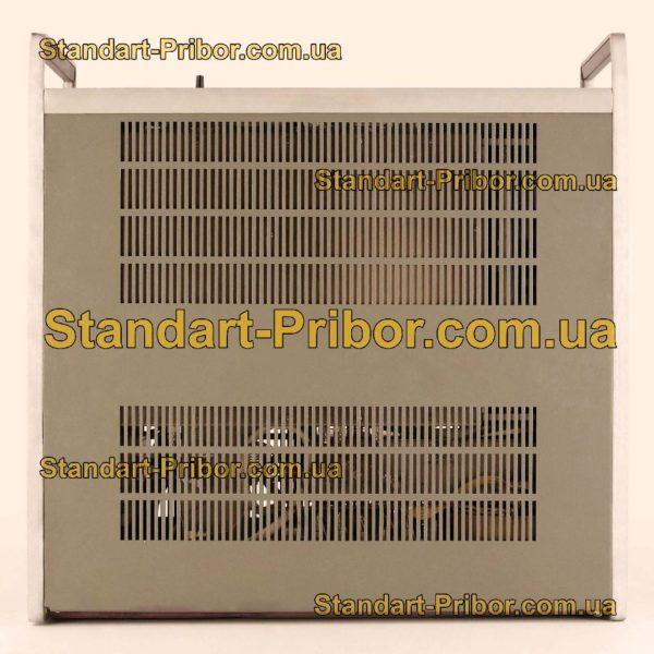 Г4-176 генератор сигналов высокочастотный - фотография 7