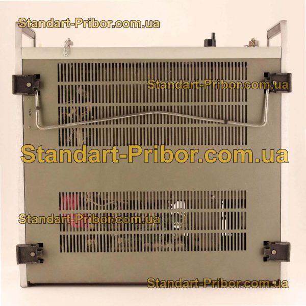 Г4-176 генератор сигналов высокочастотный - изображение 8