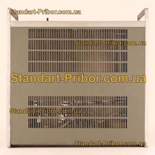 Г4-176Б генератор сигналов - фотография 7