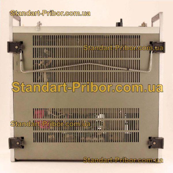 Г4-176Б генератор сигналов - изображение 8