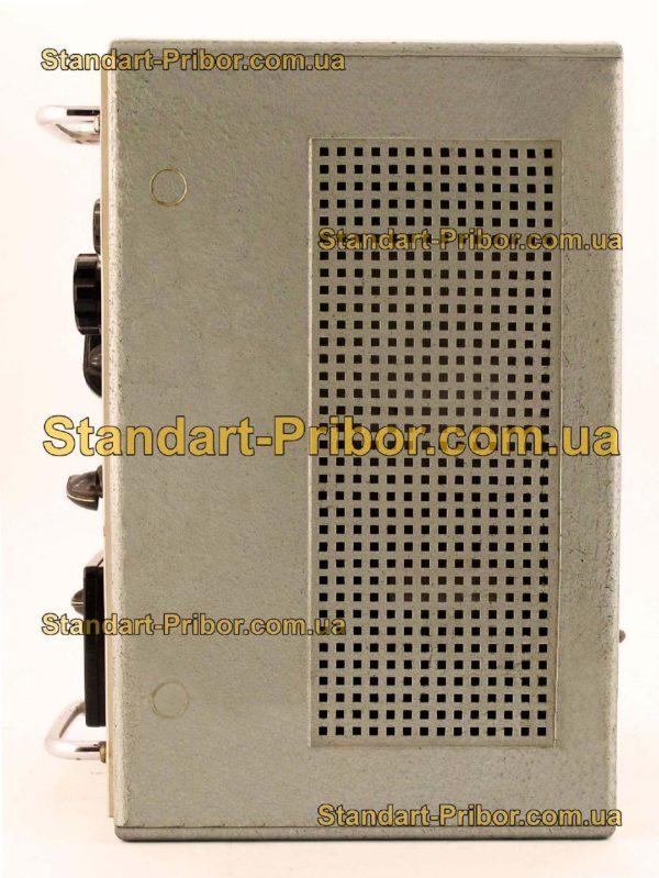 Г4-18А генератор сигналов - изображение 5