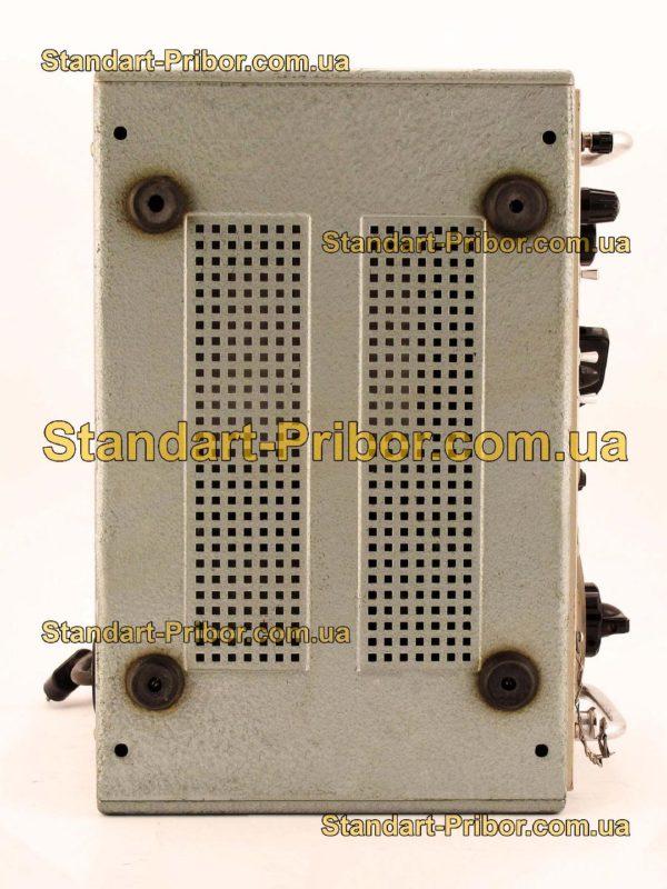 Г4-18А генератор сигналов - фото 6