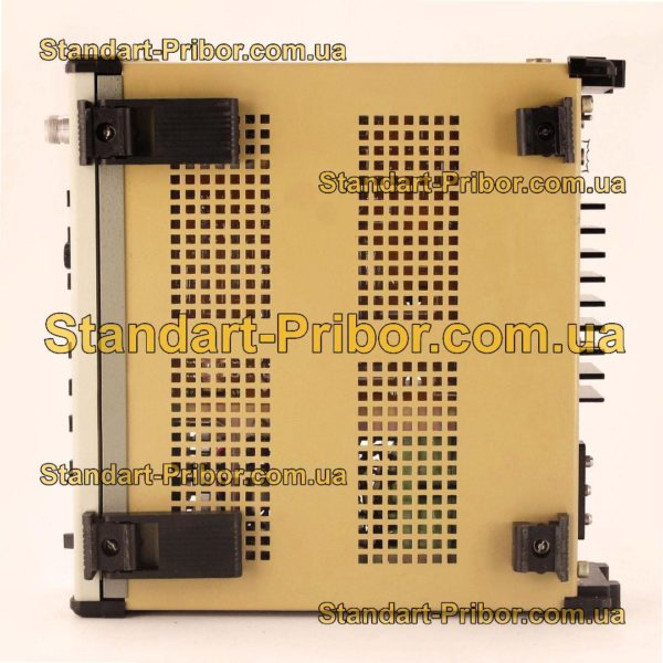 Г4-193 генератор сигналов высокочастотный - фото 6